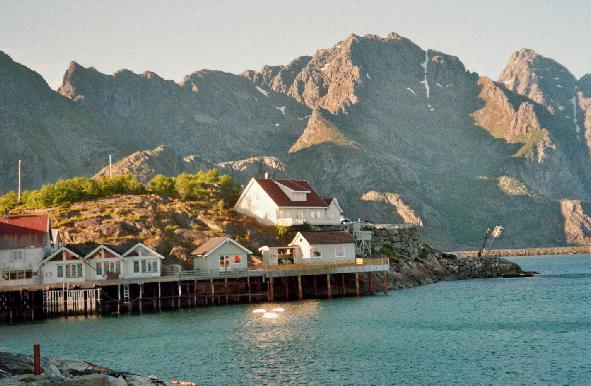 S Lofoten villages.jpg