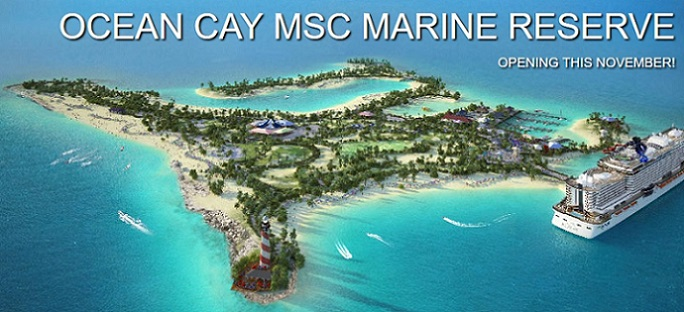 00000 MSC Marine Resort.jpg