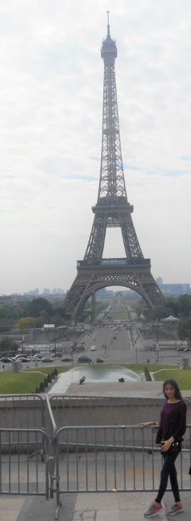 00 Eifel tower.jpg